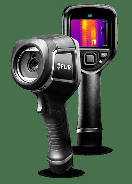 https://vodoinstalatervozdovac.co.rs/wp-content/uploads/2020/07/Snimanje-vodovodnih-cevi-termografskom-kamerom-vodoinstalater.png